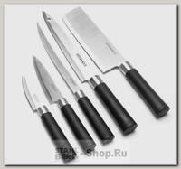 Набор кухонных ножей Mayer&Boch MB-26850 5 предметов