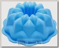 Форма для выпечки силиконовая Mayer&Boch МВ-28061-3, 23х21х10 см