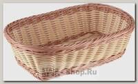 Корзина для хлеба Mayer&Boch 28253, 31х22 см