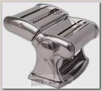 Лапшерезка ручная Winner WR-9100, сталь, 22х21х16 см