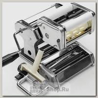 Лапшерезка ручная Mayer&Boch MB-25994, с насадкой для равиоли