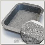 Противень Mayer&Boch MB-26067, сталь, 45.5х 30.4х7 см