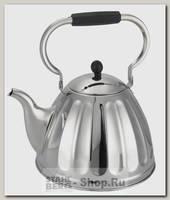 Чайник для кипячения воды GiPFEL Alexia 1166 7 литров, нержавеющая сталь