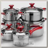Набор посуды Mayer&Boch MB-80007 12 предметов