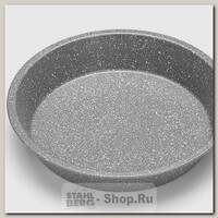 Форма для выпечки Mayer&Boch МВ-26478, сталь, 28х5 см