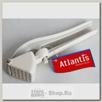 Пресс для чеснока Atlantis C806, сталь