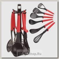 Набор кухонных приборов Mayer&Boch MB-29445