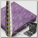 Набор столовых приборов Mayer&Boch 25733 на 6 персон, 18 предметов