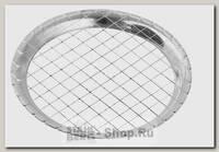 Яйцерезка Fackelmann 521893 9.5 см, сталь