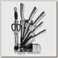 Набор кухонных ножей ENDEVER Hamilton 016, 8 предметов