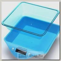 Весы кухонные Mayer&Boch 10957-1, электронные, до 5кг, точность 1гр