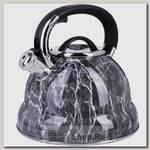 Чайник со свистком Mayer&Boch MB-28994 4 литра