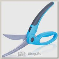 Ножницы кухонные разделочные Mayer&Boch 23580-2, 25 см
