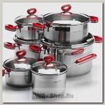 Набор посуды Mayer&Boch MB-80005 12 предметов