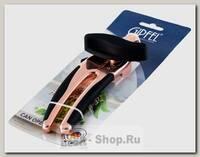 Консервный нож GiPFEL 9633