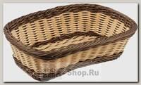 Корзина для хлеба Mayer&Boch 28252, 31х22 см