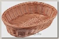 Корзина для хлеба Mayer&Boch 28246, 30.5х22 см