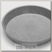 Форма для выпечки Mayer&Boch МВ-26479, сталь, 29.5х4.8 см