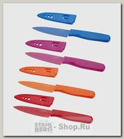 Набор кухонных ножей GiPFEL Picnic 48 предметов