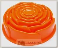 Форма для выпечки силиконовая Mayer&Boch МВ-21976-3