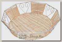 Корзина для хлеба Mayer&Boch 22332, 29х23 см