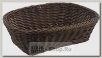 Корзина для хлеба Mayer&Boch 28255, 31х22 см