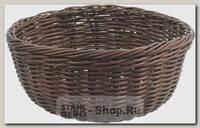 Корзина для хлеба Mayer&Boch 28259, 24х10.4 см