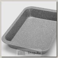 Противень Mayer&Boch MB-26483, сталь, 37х27х5 см