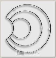 Подставка под горячее Werner Caldo 50112, сталь, 20х1.4 см
