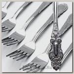 Набор вилок столовых Mayer&Boch 23249 12 штук, сталь