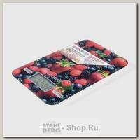Весы кухонные Endever KS-528, электронные