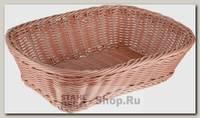 Корзина для хлеба Mayer&Boch 28254, 31х22 см