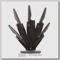 Набор кухонных ножей Winner WR-7347, 6 предметов