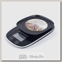 Весы кухонные Endever KS-526, электронные