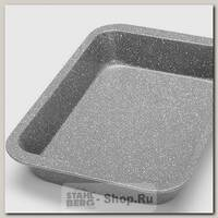 Противень Mayer&Boch MB-26482, сталь, 38х27х5 см