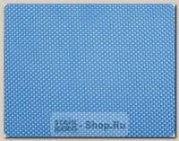 Коврик кухонный универсальный Regent inox Mat 93-AC-MT-26.1, 31х26 см