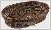 Корзина для хлеба Mayer&Boch 28247, 30.5х22 см