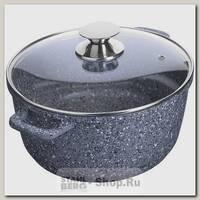 Кастрюля Mayer&Boch MB-29023 4.1 литра
