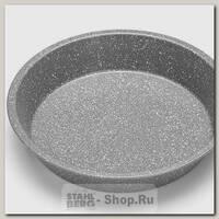 Форма для выпечки Mayer&Boch МВ-26477, сталь, 26х5 см