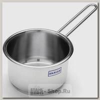 Ковш Mayer&Boch MB-1902081 1.5 литра, нержавеющая сталь