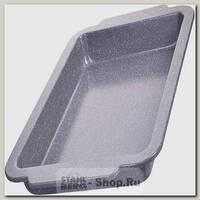 Противень для выпечки Mayer&Boch MB-29367 40.5x27x4.5 см