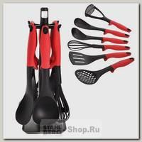 Набор кухонных приборов Mayer&Boch MB-29444