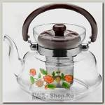 Заварочный чайник Mayer&Boch MB-2590 1.4 литра