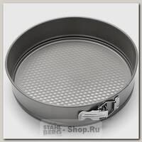 Форма для выпечки разъемная Mayer&Boch 24278-3, 28х6.5 см