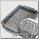 Противень Mayer&Boch MB-26068, сталь, 40.5х25х4.5 см