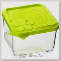 Контейнер для хранения Mayer&Boch 80530-1 660 мл, пластик