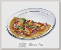 Форма для выпечки пиццы Simax Classic 6826 32 см