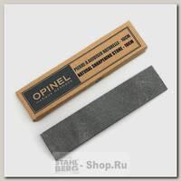 Точильный камень Opinel 001541, 10 см