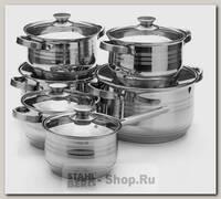 Набор посуды Mayer&Boch MB-26044 12 предметов